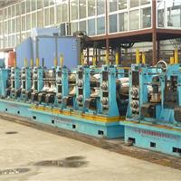 铁能生产优质HG165焊管设备