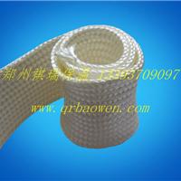 高硅氧套管高硅氧玻璃纤维套管
