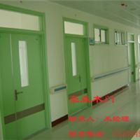 供应医院专用门,防刮擦,易清洗,大量优惠