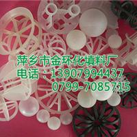 萍乡市金环化工填料厂