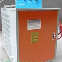 供应首饰电抛光设备,五金电解抛光设备