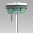 ����A8 GNSS RTK
