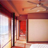 北京市神莱安门窗有限公司