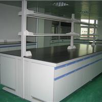 耐酸碱性实验操作台 | 空位试验工作台 | 仪器工作台