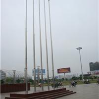 惠州不锈钢旗杆价格,惠阳学校不锈钢旗杆,龙门不锈钢旗杆高度