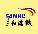石家庄京丰达纸业有限公司
