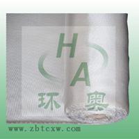 供应低价销售高硅氧布,高硅氧带,高温缝纫线,防火包