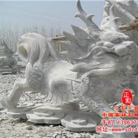 供应石雕麒麟,貔貅,天禄辟邪,独角兽
