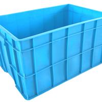 沈阳周转塑料箱