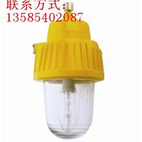 供应优质BPC8760_[18W 45W]LED防爆泛光灯