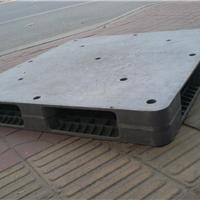 供应汕头塑料地卡板,地胶板,进口卡板