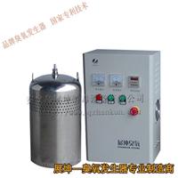 供应饮用水箱自洁消毒器