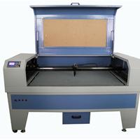 供应建筑模型激光切割机数控有机玻璃设备