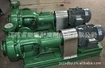 供应HFM耐腐防磨泵宙斯盾密封无泄漏压滤泵
