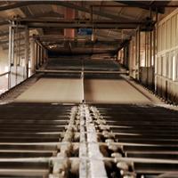 河北供应纸面石膏板生产线价格