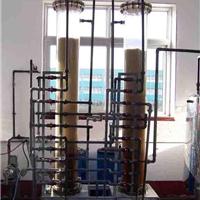供应混床设备混床设备厂