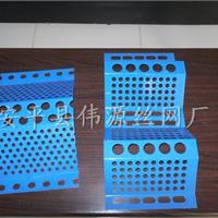 河北安平伟源丝网厂主打产品:防风抑尘网
