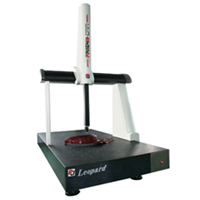 供应 青岛 三坐标 FD-Y自动扩展型三坐标测量机