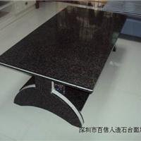 石英石台面加工/餐桌/茶桌
