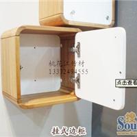 供应优质浴室柜竹板浙江供应商 浴室柜竹材生产厂家