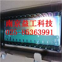 供应霍尼韦尔HC900卡件备件   900R12-0101