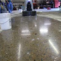 东台液体硬化渗透剂中心研究包工包料