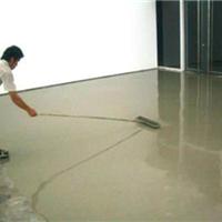 衢州纳米密封固化剂 神奇的地面修复剂 便宜