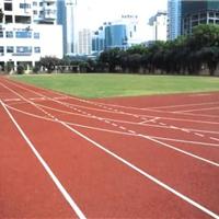 嘉善长兴德清玉环象山上海塑胶跑道幼儿园操场塑胶篮球场网球场