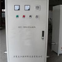 供应七台河水箱自洁消毒器设施价格