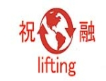 手动式液压油泵上海总代理公司