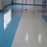 毕节水泥地面固化剂 车间水泥地面硬化剂