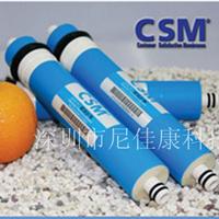 供应尼佳康汇通-ULP2012-100(湿膜)
