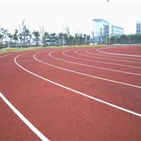 供应盐城淮安徐州崇明上海塑胶篮球场公司