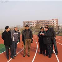杭州上海塑胶地坪塑胶篮球场塑胶跑道