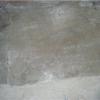 水泥墙面碳化怎么处理 Z2混凝土碳化处理剂
