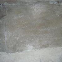 供应水泥沙墙翻砂修复料  施工报价