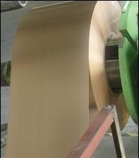 供应C5191耐磨锡青铜带*黄阁QSn4-3锡青铜带