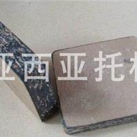 寿光亚西亚新型托板有限公司