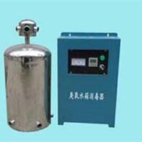 供应销售鸡西ZM-2水箱自洁消毒器