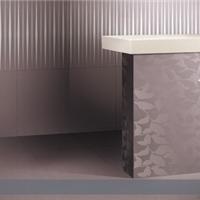 薄瓷板,薄瓷板布纹系列,深圳薄瓷板布纹系列批发厂家找邦昱工贸