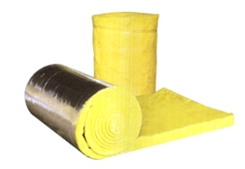 供应保温隔热棉,佛山隔热玻璃棉供应商