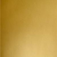 供应201 304彩色镜面不锈钢板 业界一流品质
