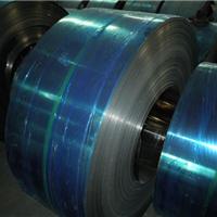 供应201 304不锈钢卷 巅峰品质