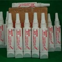 佛山乐泰577胶水  产品技术参数