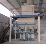 冠潍机械设备厂