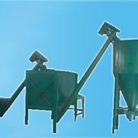 小型干粉砂浆设备