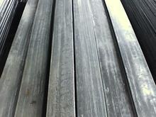 供应30*3-100*10山东镀锌扁钢 厂家批发零售