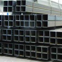 方矩管产品供应信息,非标方矩管厂