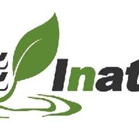 上海茵能节能环保科技有限公司
