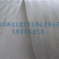 金属屋面防水透气膜用途